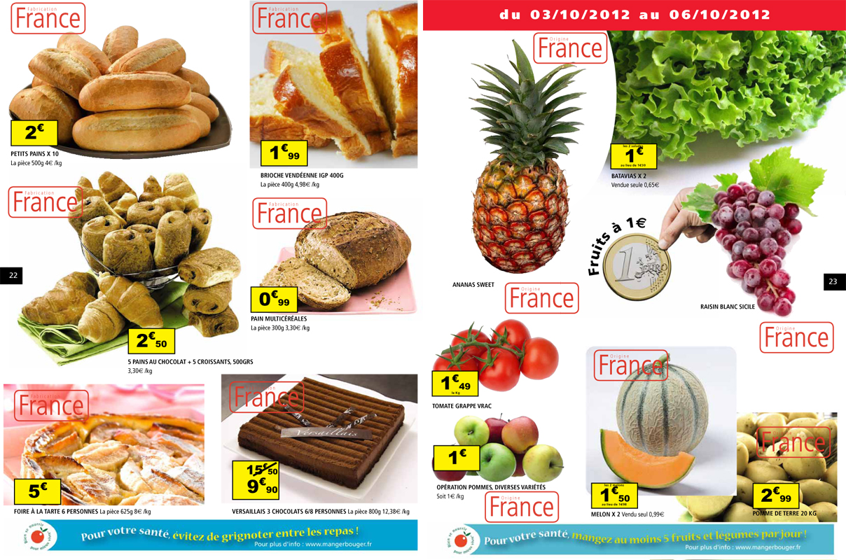 Catalogue anniversaire auchan m ru - Www heytens be catalogue ...