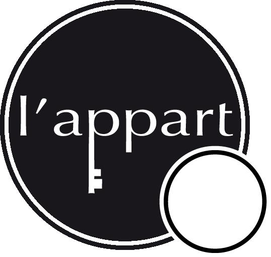 Night-club L'Appart - http://www.lappart-restaurant.com