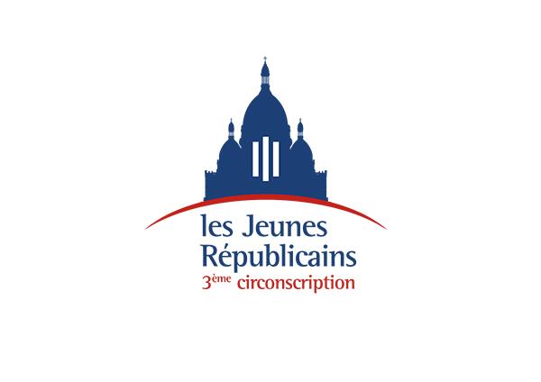 3ème circonscription des Républicains