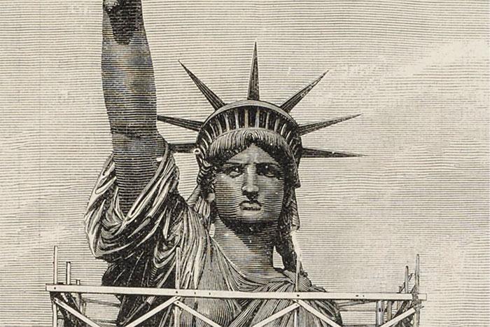 Expo-Bartholdi-01-flamme-liberte
