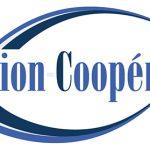 Révision Coopérative - Logo couleur
